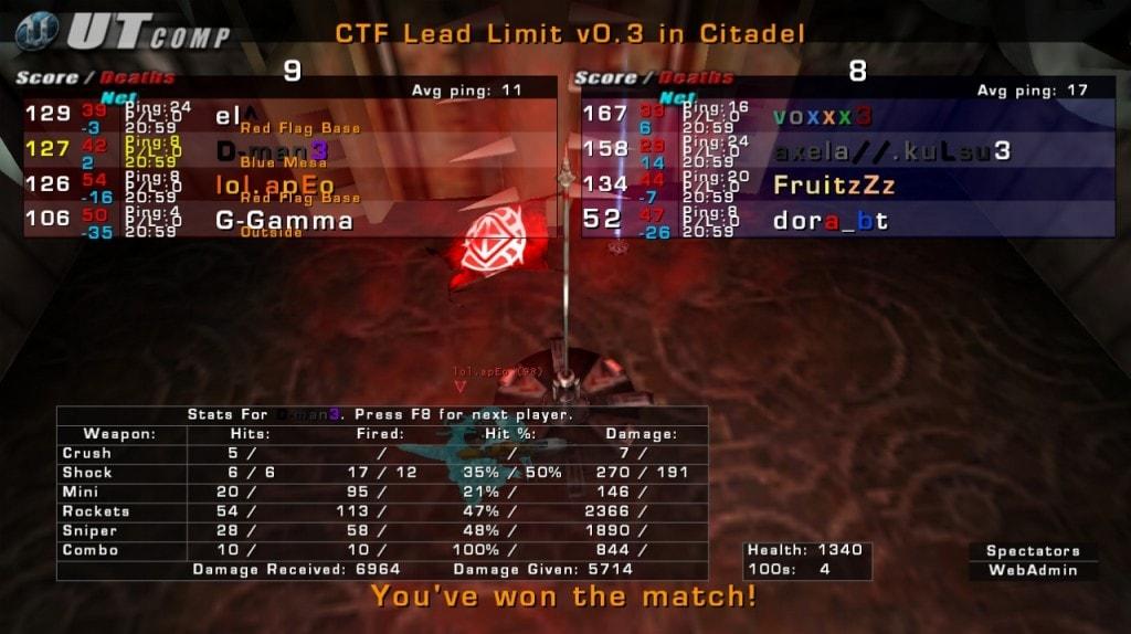 2-21-2016-(03-41)-Citadel-D-man3